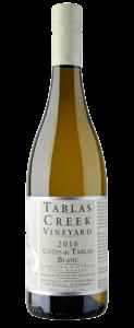 Tablas Creek Cote de Tablas Blanc