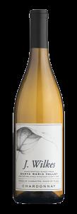 J.Wilkes Chardonnay