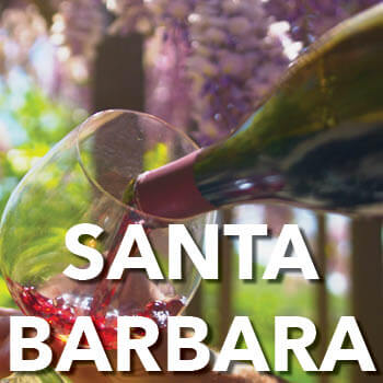 Santa Barbara Episode icon