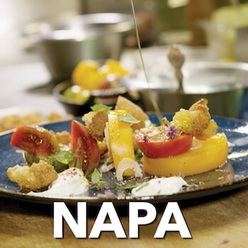 napa california episode icon