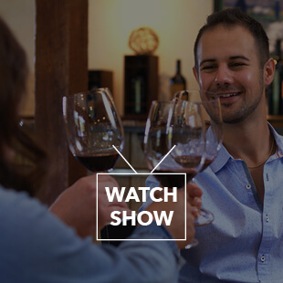 watch v is for vino wine show