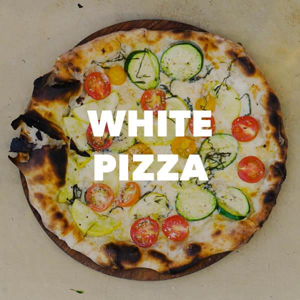 white pizza recipe from sonoma